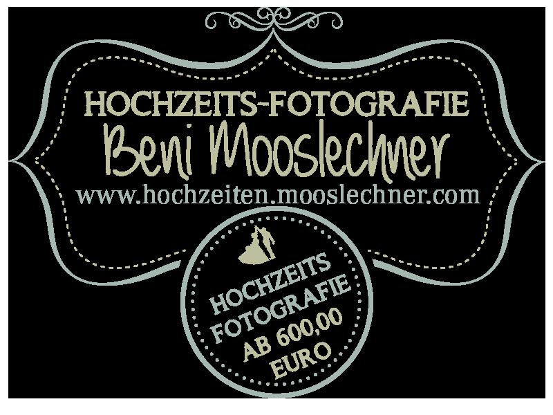 hochzeitsfoto_logo